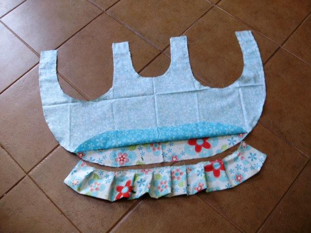 Шьем сами фартушек для маленькой девочки. Мастер-класс (16) (640x480, 182Kb)