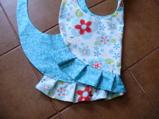 Шьем сами фартушек для маленькой девочки. Мастер-класс (22) (640x480, 187Kb)