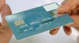 oformlenie-kreditnoj-karty-600x250 (160x87, 5Kb)