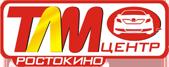 3407372_logo (169x67, 18Kb)