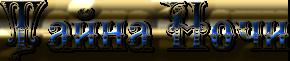 Тайна Ночи2 (290x61, 29Kb)