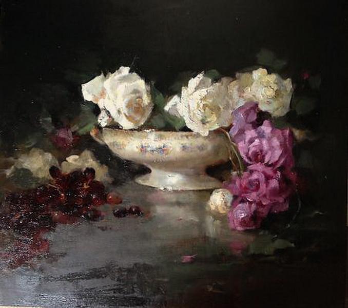 roses (678x600, 249Kb)
