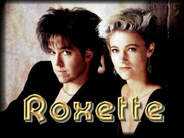 ROXETTE-roxette-13167483-590-443 (590x443, 34Kb)