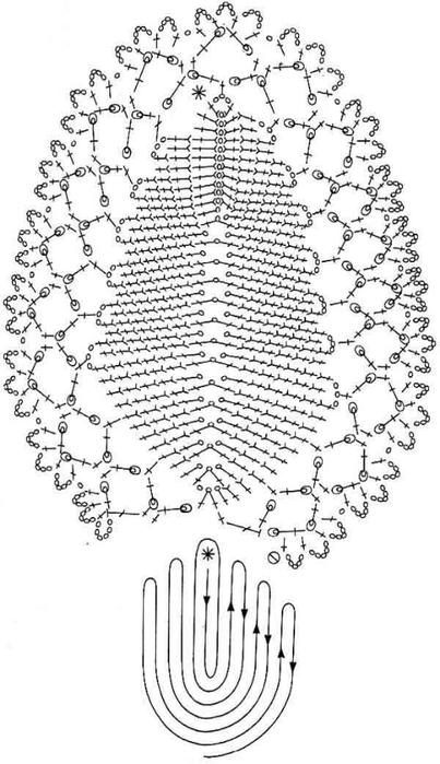 Воротник-Кружевные-листья_-Vorotnik-Kruzhevnye-listja1.jpg (403x700, 158Kb)