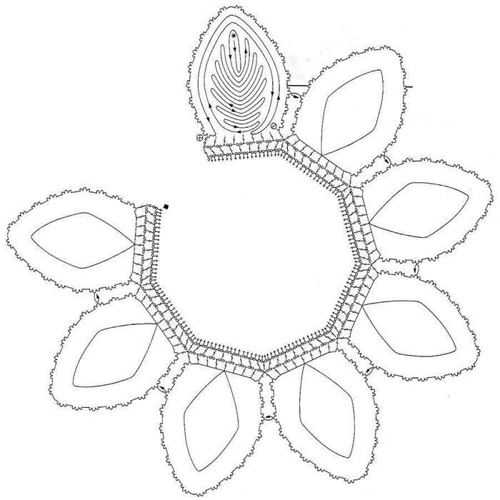 Воротник-Кружевные-листья_-Vorotnik-Kruzhevnye-listja2.jpg (700x700, 145Kb)