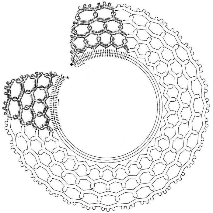 Воротничок-Рельефный_-Vorotnichok-Relefnyj1.jpg (700x700, 223Kb)