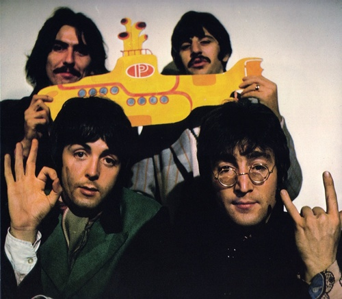 The2BBeatles2BYellowSubmarine (500x436, 76Kb)