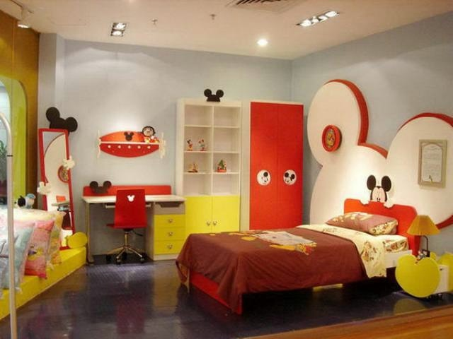 children-room-loaderror-com-ru-14 (640x480, 97Kb)