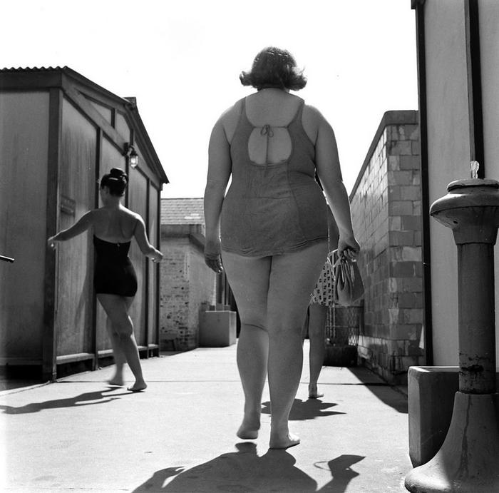 толстая женщина худеет 1 (700x691, 228Kb)