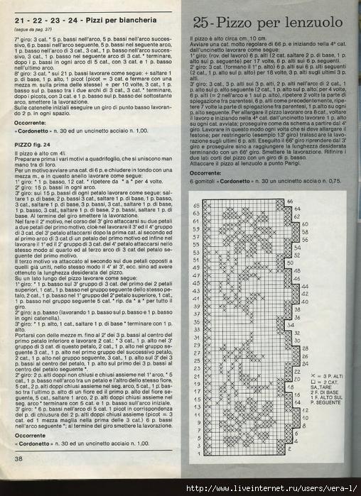 File0660 (508x700, 364Kb)