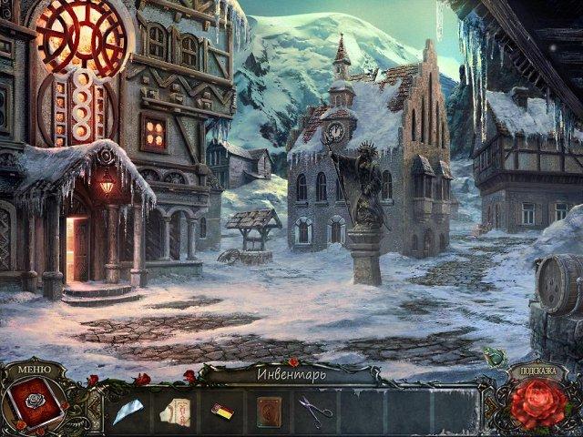 living-legends-ice-rose-screenshot0 (640x480, 358Kb)