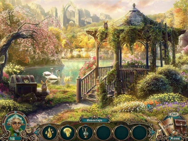 nearwood-collectors-edition-screenshot5 (640x480, 442Kb)