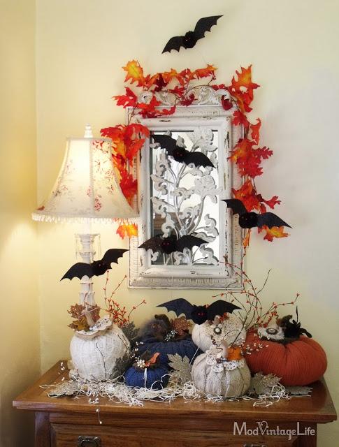 4407530_pumpkins_bats_halloween (485x640, 99Kb)