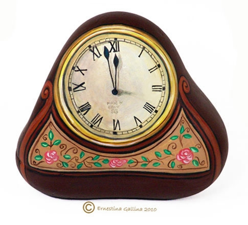 103582330_32 часы - рисунок на камне (485x440, 103Kb)