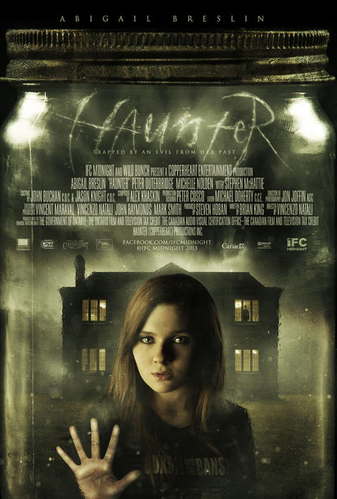 Haunter-2013-Movie-Poster (472x700, 77Kb)