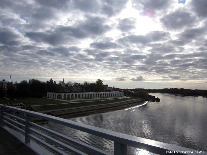 Новгород Великий, октябрь 2013 (104) (700x525, 260Kb)