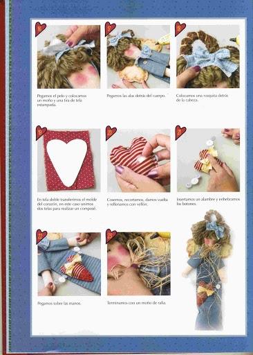 Шьем игрушки. Журнал с выкройками (14) (366x512, 155Kb)