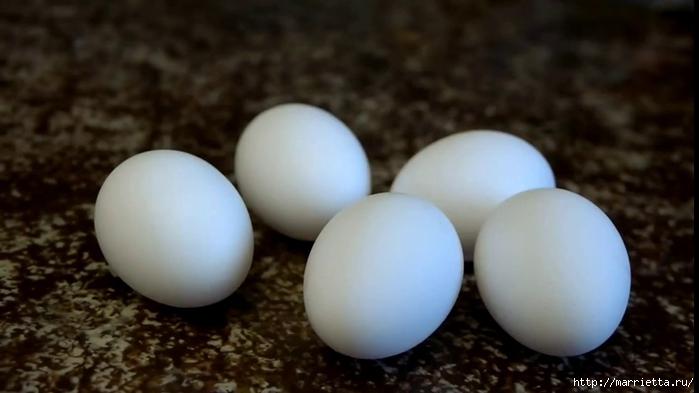 Взбитые или белково-желтковые вареные яйца (2) (700x393, 146Kb)