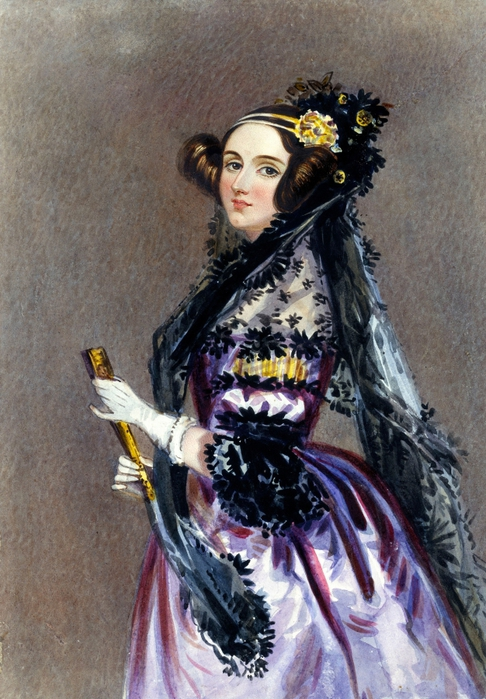 5053532_Ada_Lovelace_portrait_REDKAYa_NAHODKA (486x700, 301Kb)