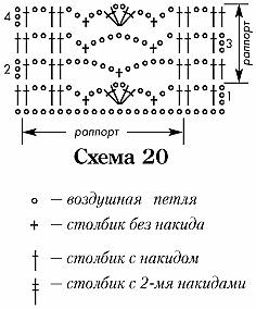 палантин 9 а (236x284, 48Kb)
