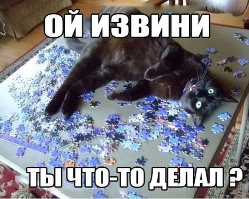 1381912192_yumor-12 (500x401, 59Kb)