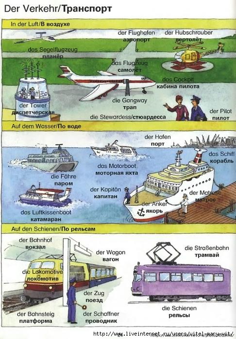89912231_large_24_transport (486x699, 318Kb)