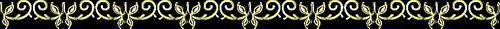 0_87d9d_1f9855e1_L (500x29, 35Kb)
