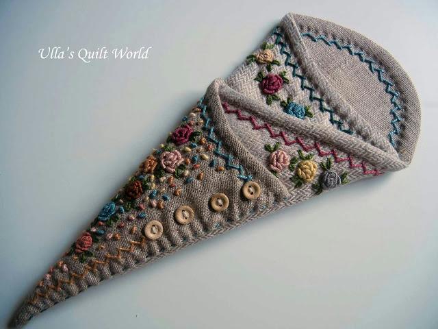 02 DSCN7783 Scissor case quilt+pattern Ulla's Quilt World (640x480, 228Kb)