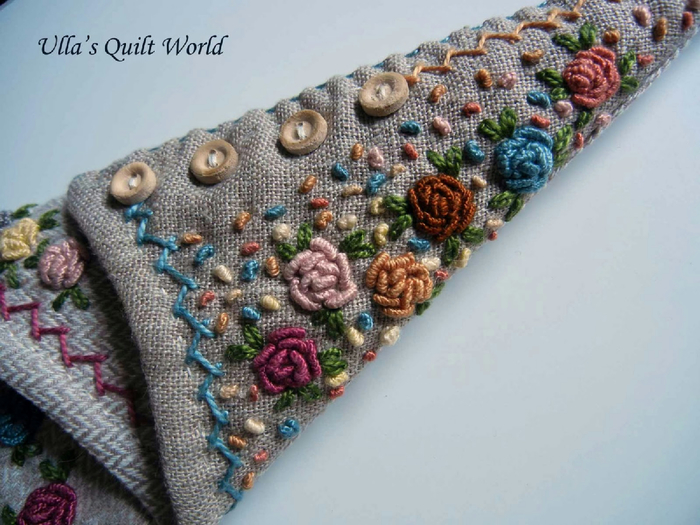 04 DSCN7785 Scissor case quilt+pattern Ulla's Quilt World (700x525, 355Kb)