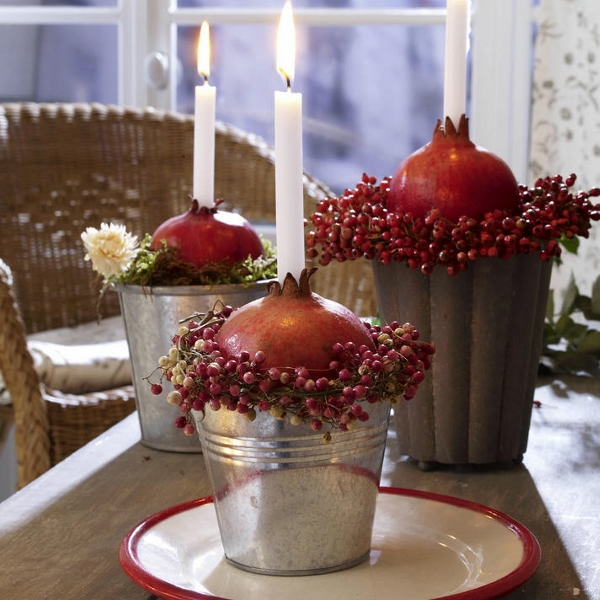 autumn-berries-decoration-ideas1-2 (600x600, 221Kb)
