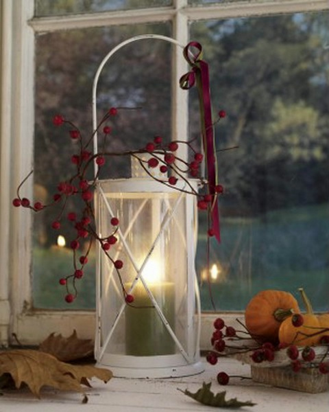 autumn-berries-decoration-ideas1-5 (480x600, 113Kb)