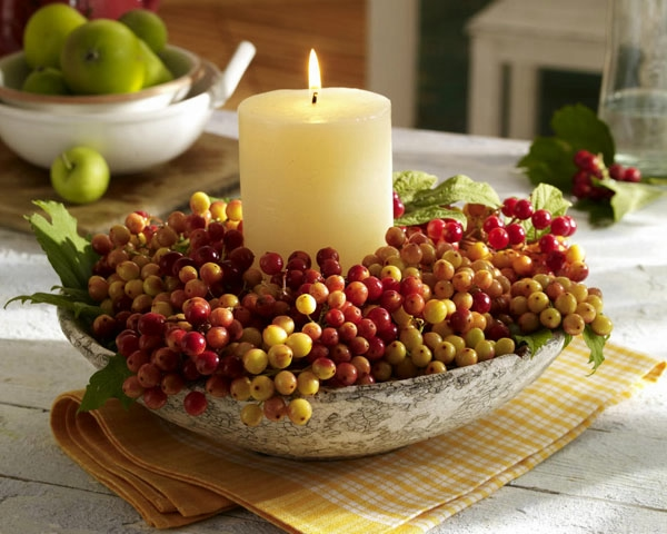 autumn-berries-decoration-ideas1-7 (600x480, 190Kb)