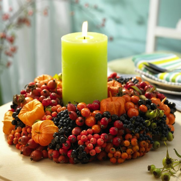 autumn-berries-decoration-ideas1-9 (600x600, 220Kb)