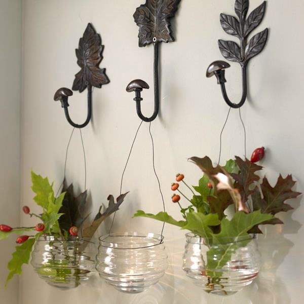 autumn-berries-decoration-ideas4-6 (600x600, 139Kb)