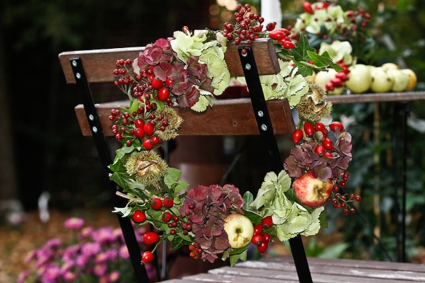 autumn-berries-decoration-ideas5-2 (600x400, 223Kb)