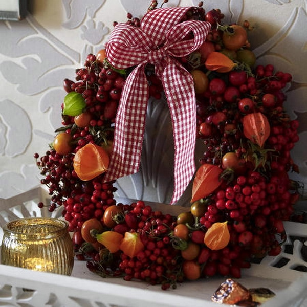 autumn-berries-decoration-ideas5-4 (600x600, 215Kb)