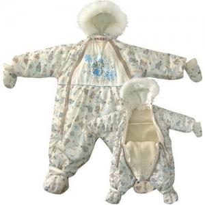 товары новорожденным3 (300x300, 59Kb)