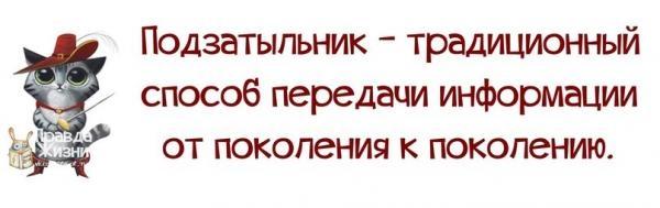 smeshnie_kartinki_138167814496 (600x189, 65Kb)