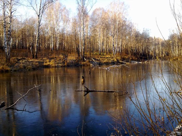 Озеро во льду/1415502_20102013099_kopiya (700x525, 206Kb)