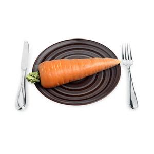 4524271_appetit1 (300x300, 13Kb)