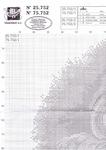 Превью 1 (494x700, 274Kb)