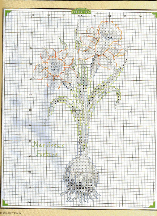 Cross Stitch Collection Issue 88 16 (508x700, 557Kb)