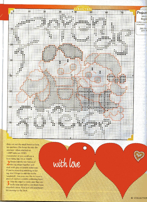 Cross Stitch Collection Issue 88 27 (508x700, 512Kb)