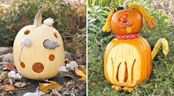 halloween-pumpkin-carving-ideas-111 (604x333, 209Kb)