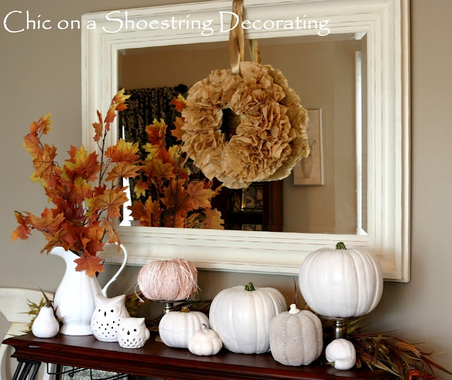 Fall-Mantel-White-Pumpkins-2011-55 (640x538, 249Kb)