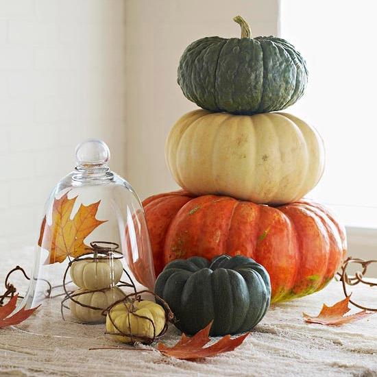pumpkin_5 (550x550, 167Kb)