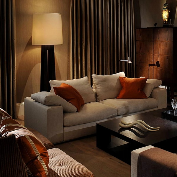 luxury-villas-interior-design1-3-1 (600x600, 170Kb)
