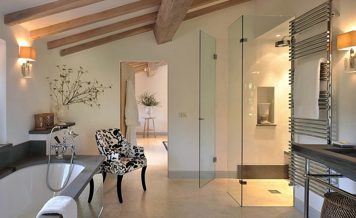 luxury-villas-interior-design4-1-4 (700x429, 198Kb)