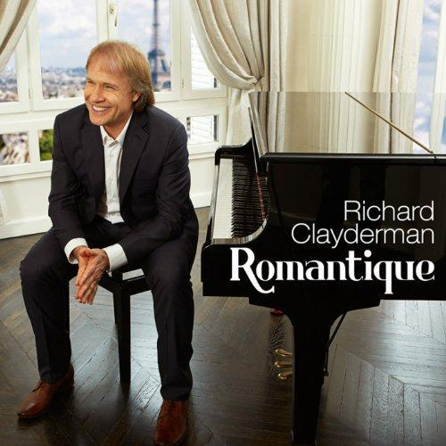 Richard_Clayerman_-_Romantique (500x500, 43Kb)