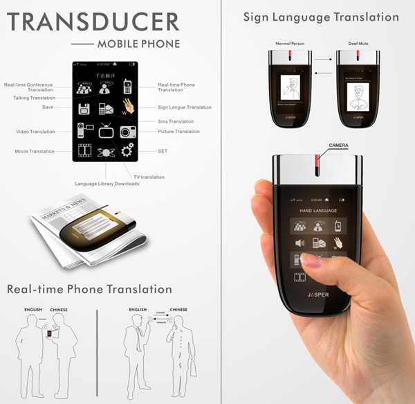 4027137_transducer4 (600x583, 79Kb)